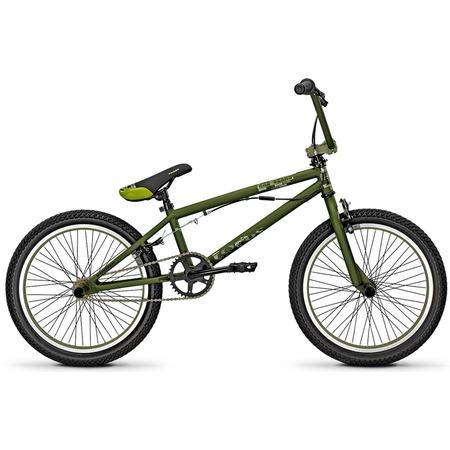 Купить Велосипед Focus Bad Beast 3.0