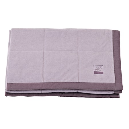 Купить Одеяло Dormeo Merino
