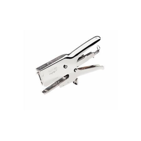 Купить Клещи-скобосшиватель Rapid HD31