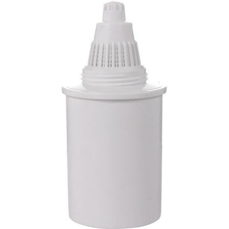 Купить Кассета к фильтру для фторирования воды Барьер КБ-5