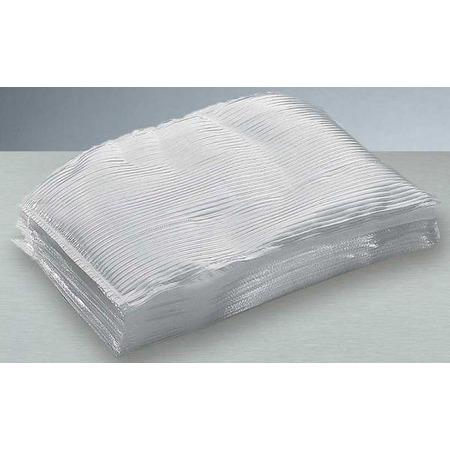 Купить Пакеты для вакуумного упаковщика Rommelsbacher VBS 304
