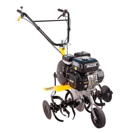 Купить Мотокультиватор Huter GMC-5.5