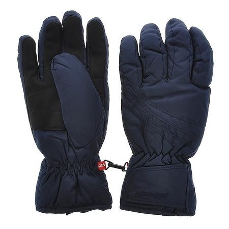 Купить Перчатки горнолыжные Zanier 30010