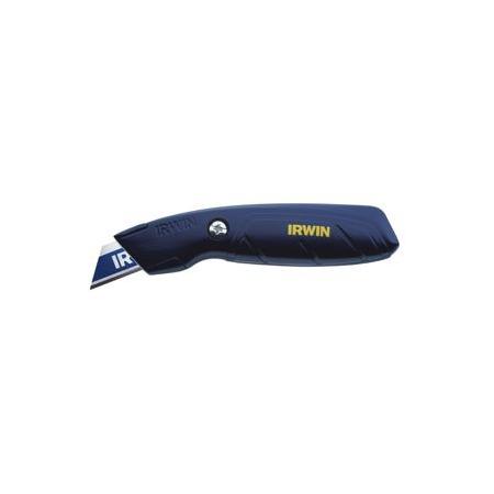 Купить Нож строительный IRWIN XP Standard с фиксированным лезвием