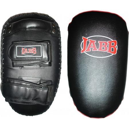 Купить Макивара Jabb JE-2230