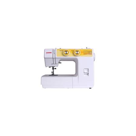 Купить Швейная машина JANOME JB-1108