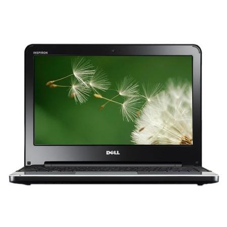 Купить Ноутбук Dell Inspiron 1110