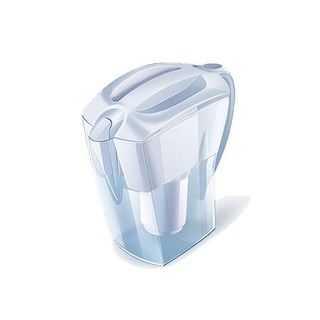Купить Фильтр-кувшин для воды Аквафор ПРЕМИУМ