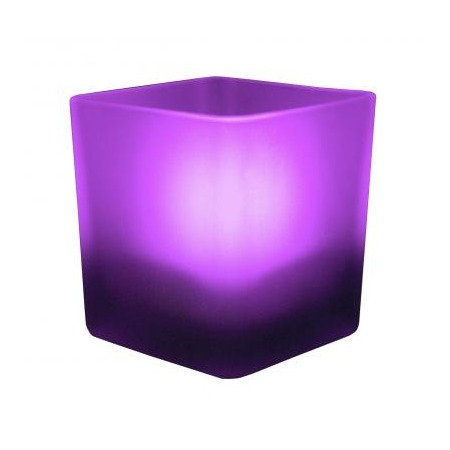 Купить Свечка светодиодная Irit ING-201