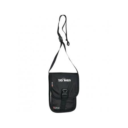 Купить Кошелек нагрудный Tatonka Hang Loose RFID 2952