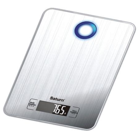 Купить Весы кухонные Saturn ST-KS7804