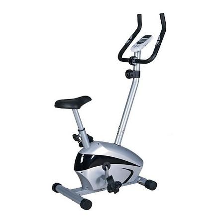 Купить Велотренажер Alex CDV MB-8501 (K 8501)