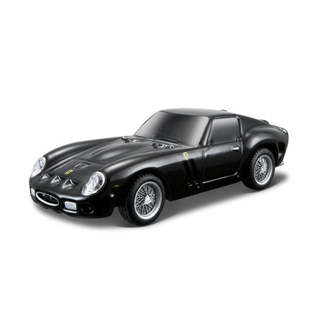 Купить Модель автомобиля 1:43 Bburago Ferrari 250 GTO. В ассортименте