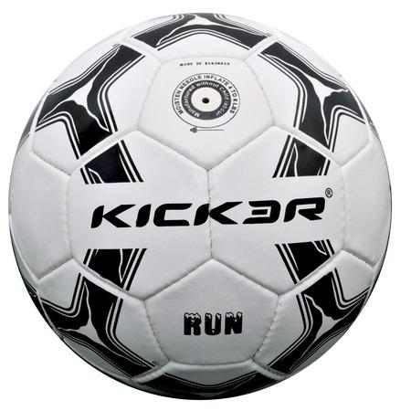 Купить Мяч футбольный Larsen Kicker Run
