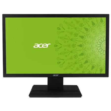 Купить Монитор Acer V206HQLAB