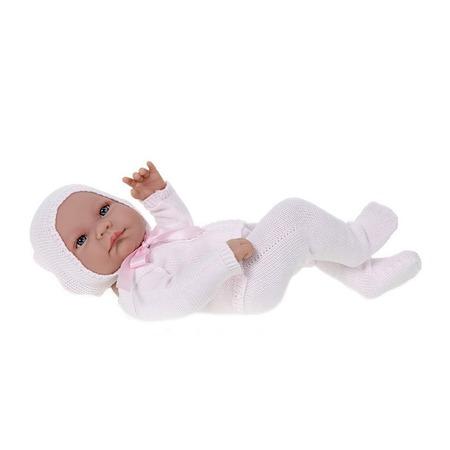 Купить Кукла Munecas Antonio Juan «Лана в розовом»