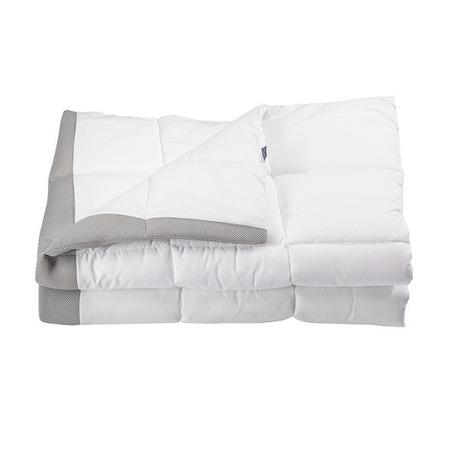 Купить Одеяло Dormeo Tilia