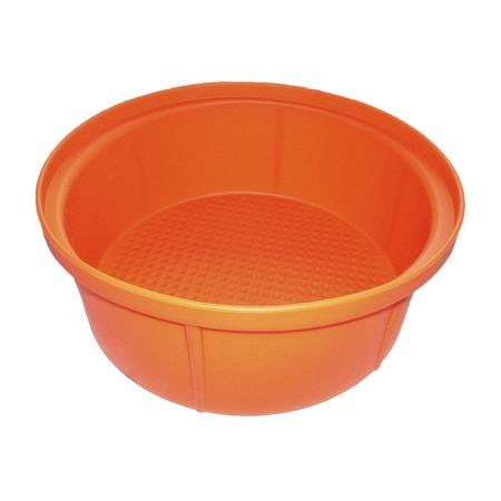 Купить Форма для чаши Unit USP-M10