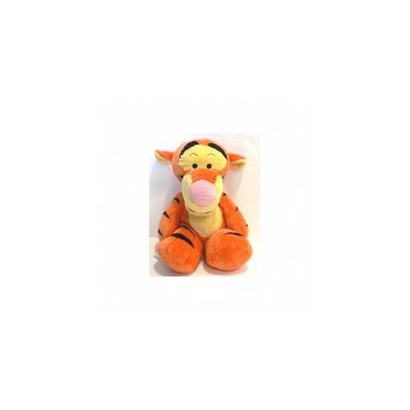 Купить Мягкая игрушка Disney «Тигруля» 20 см
