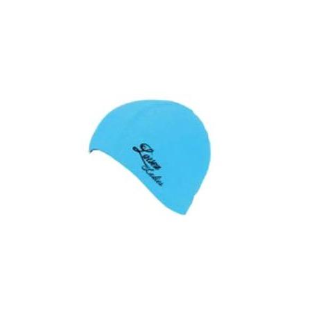 Купить Шапочка для плавания Larsen Ladies 3059