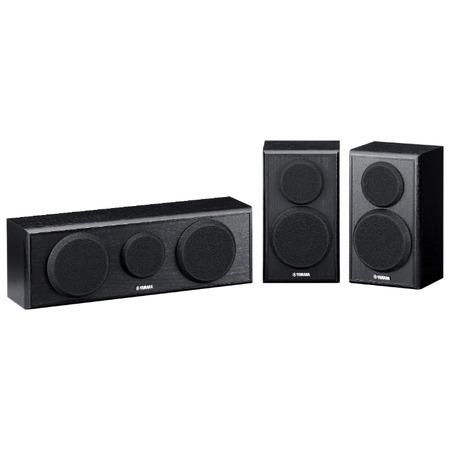 Купить Система акустическая YAMAHA NS-P150