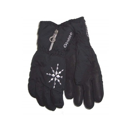 Купить Перчатки горнолыжные GLANCE Aurora (2013-14)