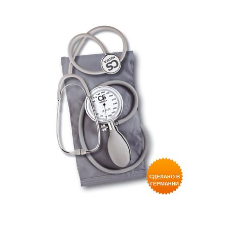 Купить Тонометр механический CS Medica CS-110
