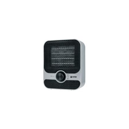 Купить Тепловентилятор Vitek VT-1759