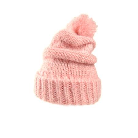 Купить Шапка Appaman Tilly Hat