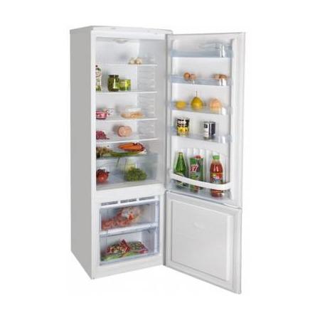 Купить Холодильник NORD 218 012