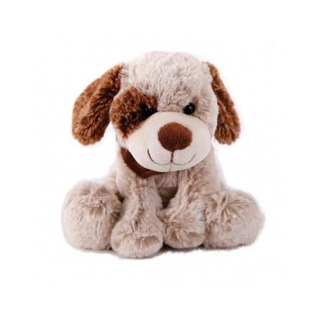 Купить Мягкая игрушка Button Blue Щенок Артемка 41-1132G