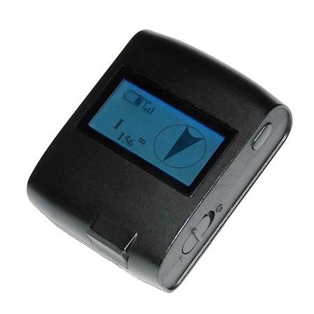 Купить Возвращатель GPS МТ3031