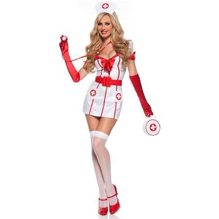 Купить Костюм Le Frivole «Старшая медсестра»