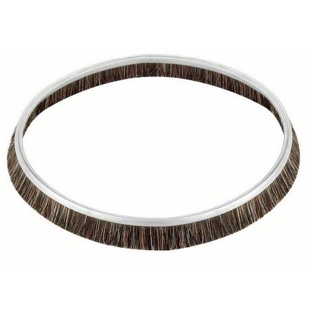 Купить Щетка запасная для кожуха Bosch 2605510226
