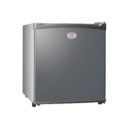 Купить Холодильник Daewoo Electronics FR-052AIXR