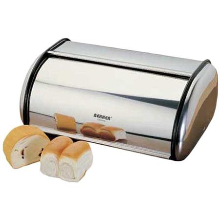 Купить Хлебница Bekker BK-3014