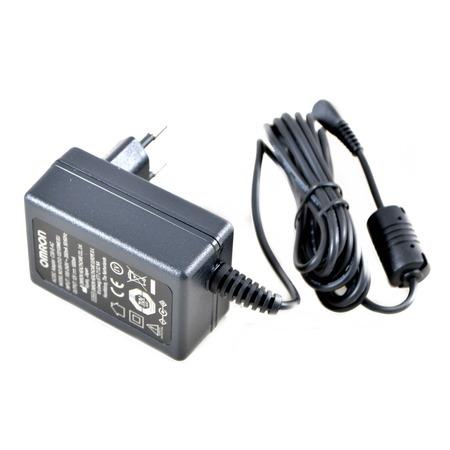 Купить Адаптер для ингаляторов Omron моделей: NE-C30, C24, C24 Kids