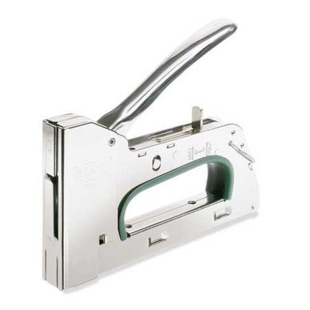Купить Степлер ручной Rapid R34 Proline