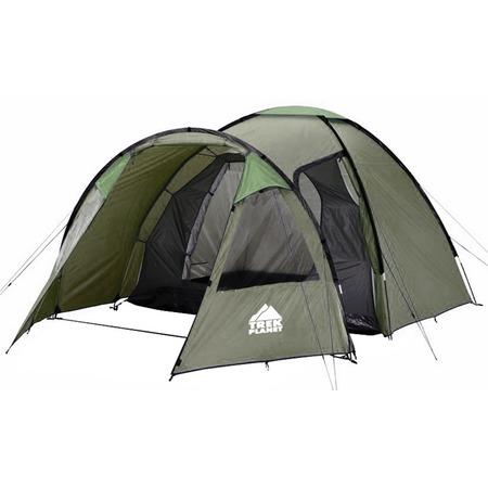 Купить Палатка Trek Planet Vegas 4