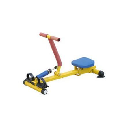 Купить Тренажер детский Baby Gym «Гребля»
