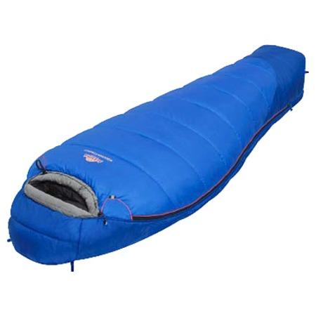 Купить Спальный мешок Alexika Mountain Scout