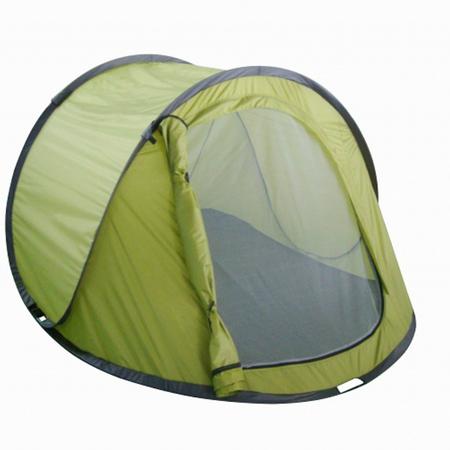 Купить Палатка 2-х местная самораскладывающаяся Greenwood MIG I