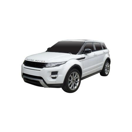 Купить Автомобиль на радиоуправлении KidzTech Range Rover Evoque. В ассортименте