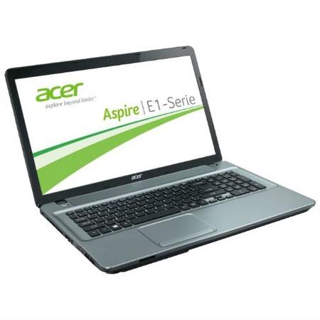 Купить Ноутбук Acer E1-771G-33124G50Mnii NX.MG5ER.001
