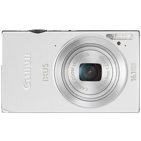 Купить Фотокамера цифровая Canon IXUS 240 HS