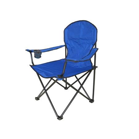 Купить Кресло складное Larsen Camp FCL - 4147B. В ассортименте