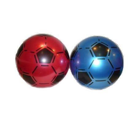 Купить Мяч Larsen «Футбол». В ассортименте