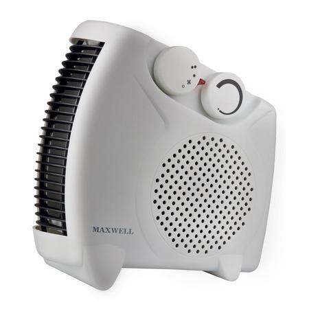 Купить Тепловентилятор Maxwell MW-3452