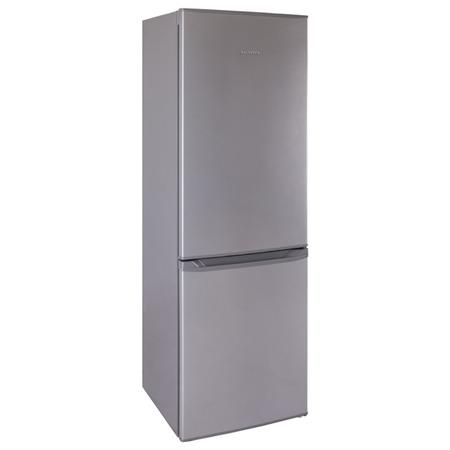 Купить Холодильник NORD NRB 239 332