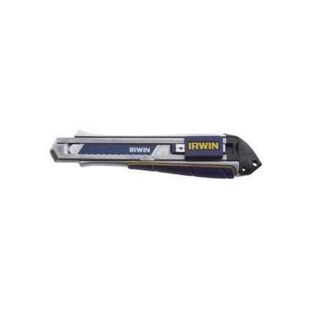 Купить Нож строительный IRWIN Pro-Touch Extreme Duty